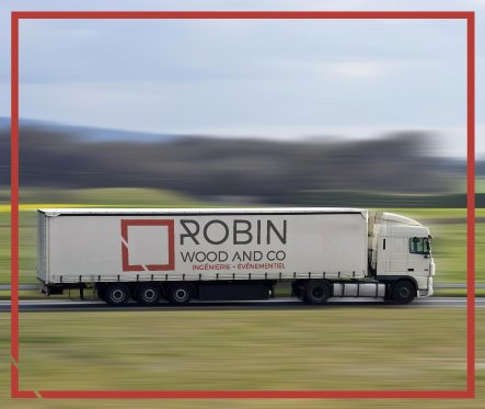 logistique-evenementielle-robin-wood-and-co