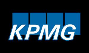 agence-evenementiel-ile-de-france-kpmg-organisation-d-un-seminaire-et-d-un-team-building