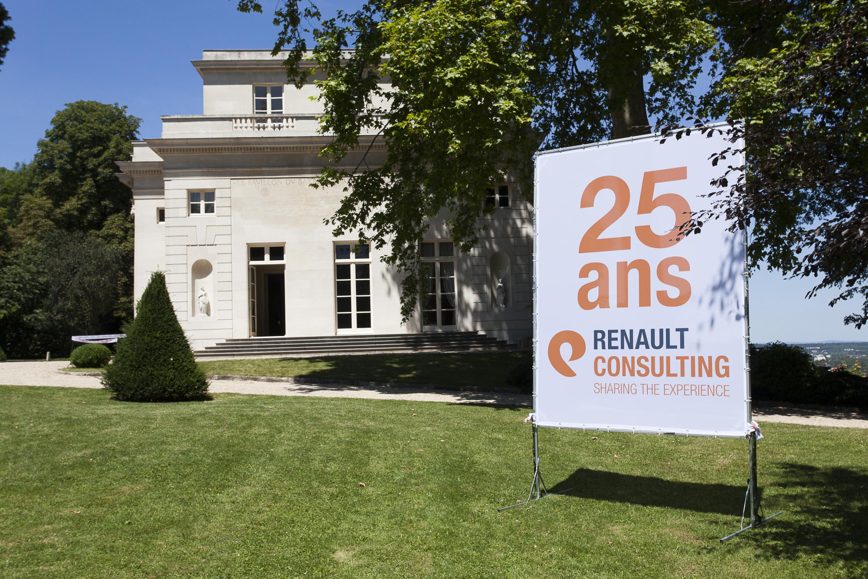 25-ans-anniversaire-d-entreprise-avec-une-agence-evenementielle-paris