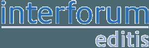 interforum-editis