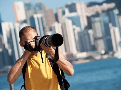 photographe-prive-voyage-professionnel