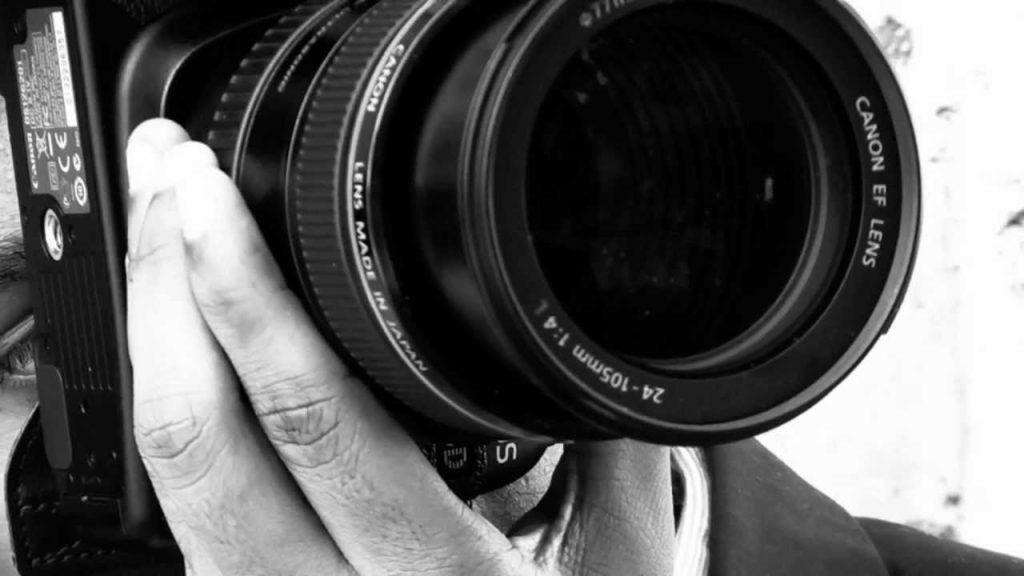 photographe-evenementiel-pas-cher