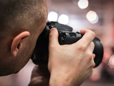 reportage-photo-en-entreprise-paris
