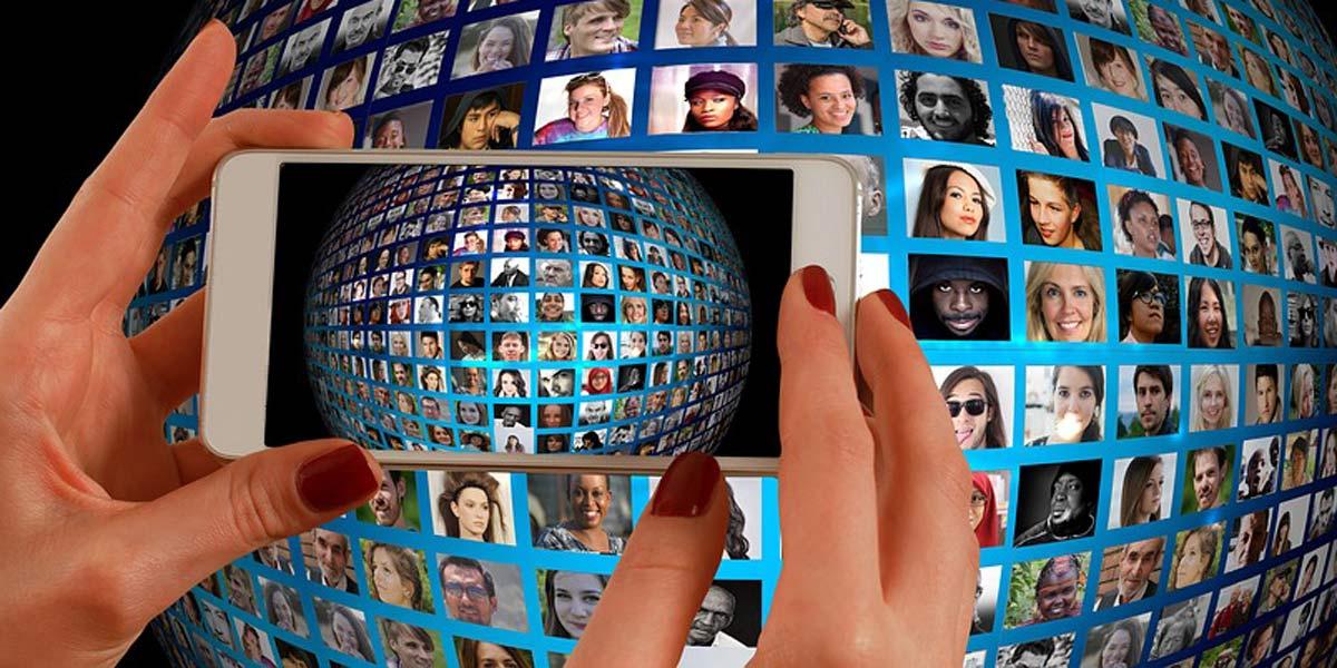 événementiel Révolution Digitale