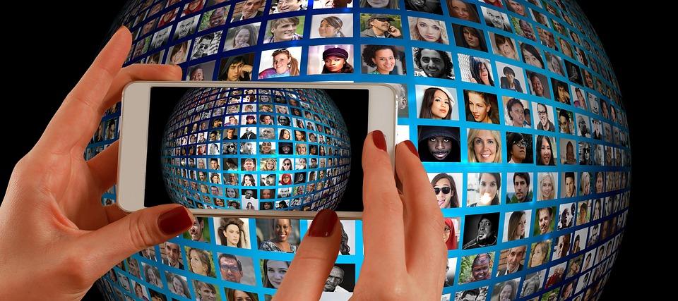 Agence Evenementielle Blog 07