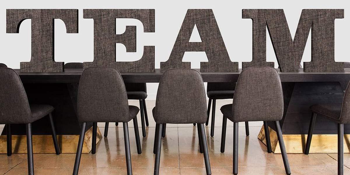 Le Team Building Un Outil Très Favorable Pour Renforcer La Motivation De Votre équipe