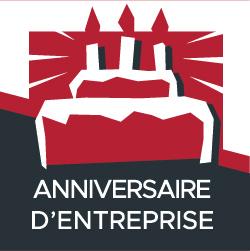 entreprise-evenementiel-paris-organiser-un-anniversaire-d-entreprise