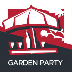 Entreprise-evenementiel-paris-garden-party