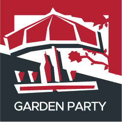 agence-evenementiel-ile-de-france-organisation-d-une-garden-party