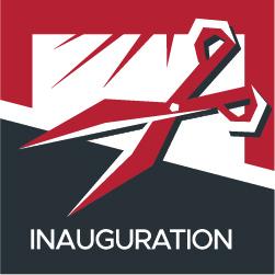 inauguration événementielle Paris - Inauguration événementielle