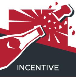 agence-evenementiel-ile-de-france-incentive-Agence événementielle Paris-organisation-devenement