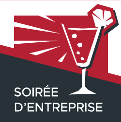 entreprise-evenementiel-paris-soiree-dentreprise