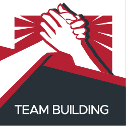 entreprise-evenementiel-paris-team-building