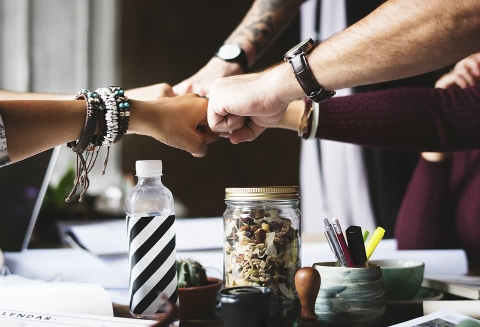 Pourquoi Faire Confiance à Un Professionnel De L'événementiel Pour Votre événement D'entreprise?