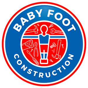 idee team building paris -Team building baby foot construction