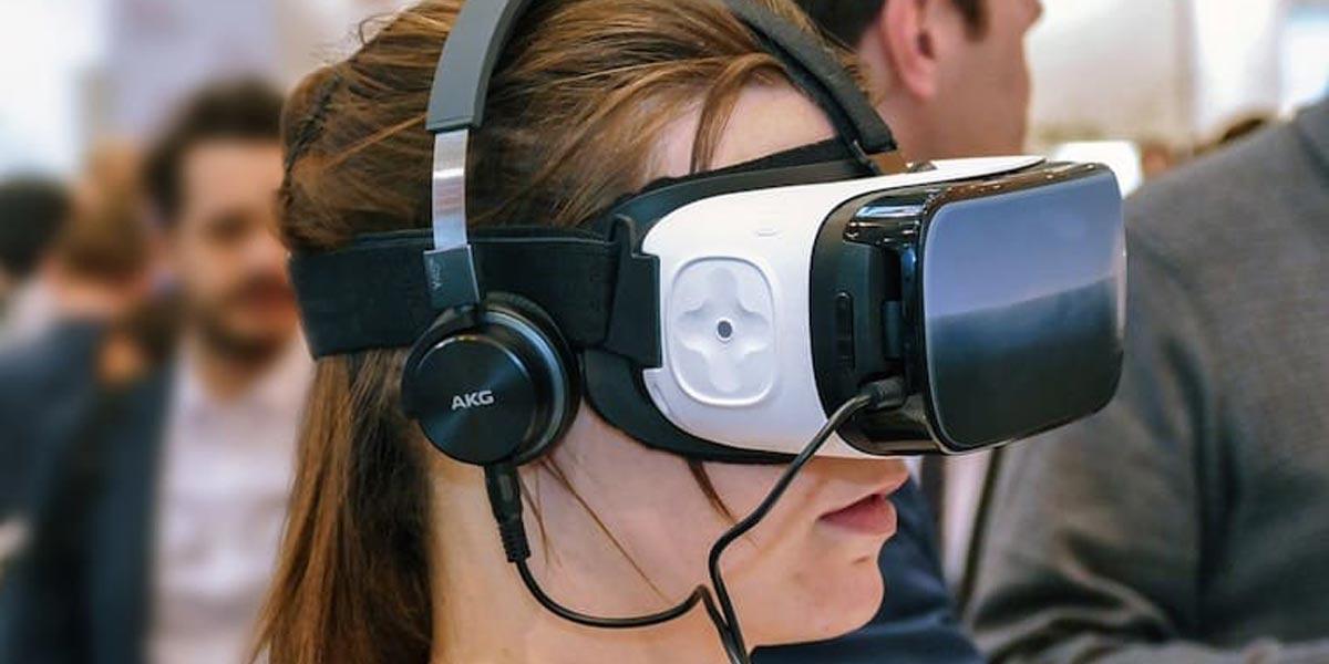 Les Avancées Technologiques Dans Le Domaine De L'événementiel