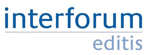 Témoignages clients - inauguration événementielle - Interforum