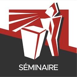 entreprise-evenementiel-paris-organiser-un-seminaire-d-entreprise