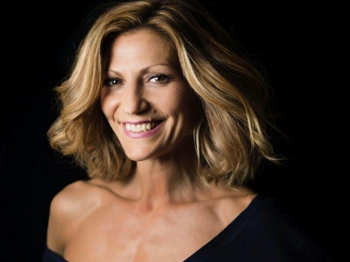 Maria Régisseur événementiel - Événementiel - Agence événementielle Robin Wood And Co