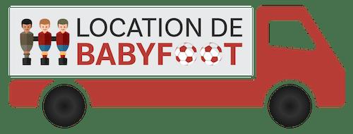 Location de baby foot pendant la coupe du monde 2018