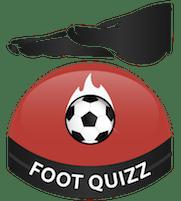 foot quizz buzzer team building