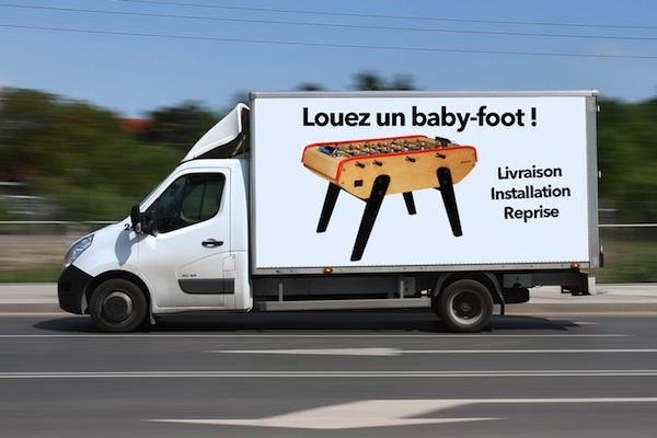 Location De Baby Foot 01