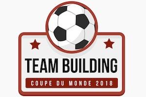 activite team building paris