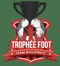 idées d'animations team building - Trophée foot