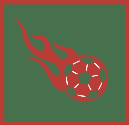 Soiree Coupe du Monde 2018 - les atouts