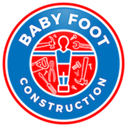 baby foot construction team building