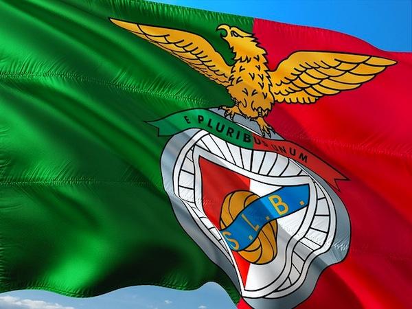Anniversaire D'entreprise Lisbonne …