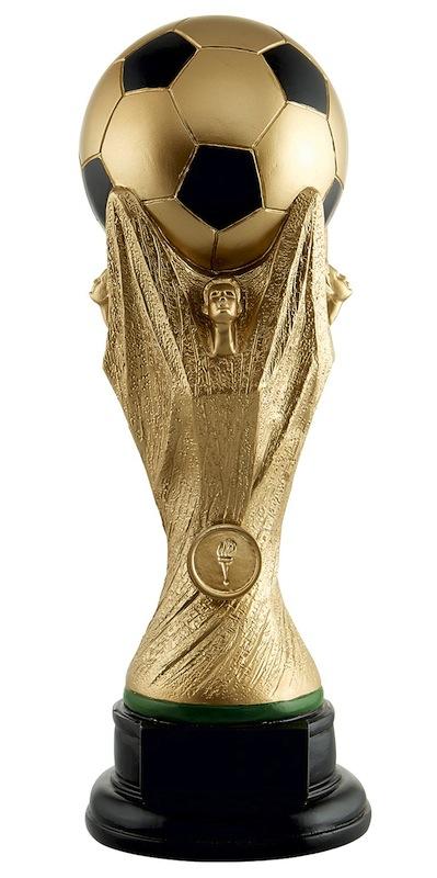 Offre soiree coupe du monde - le package evenementiel