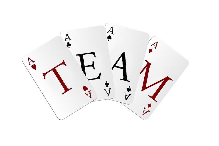 Retour sur la raison d'être du team building