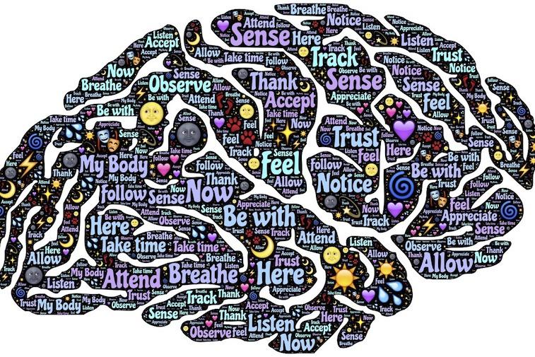 L'événementiel multisensoriel pour stimuler tous les sens