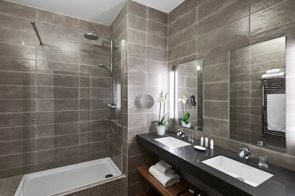 Séminaire Expédition Dieppe - Hotel Pour Un Séminaire D'entreprise