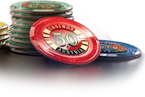Idée Séminaire D'entreprise - Animation Casino