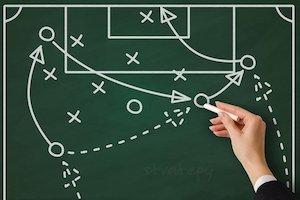 Idée Séminaire D'entreprise - Organisation Des équipes