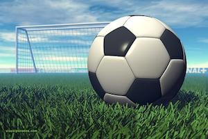 Idée Séminaire D'entreprise - Animation Football