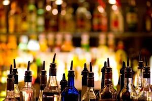 Idée Séminaire D'entreprise - Open Bar Cocktail