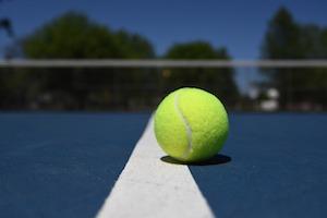Idée Séminaire D'entreprise - Animation Tennis