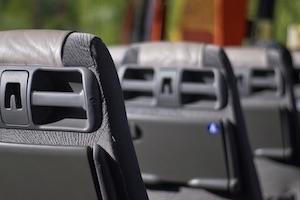 Incentive Avignon événementiel - Transfert En Bus