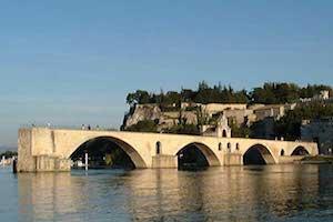 Incentive Avignon Événementiel 123