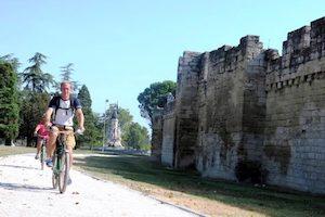 Incentive Avignon Événementiel 125