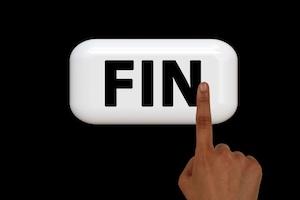 Incentive Avignon Événementiel - Fin De L'opération De Communication événementielle