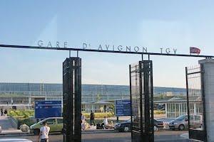 Incentive Avignon Événementiel 14