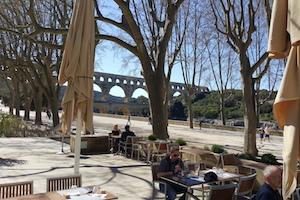 Incentive Avignon Événementiel 16