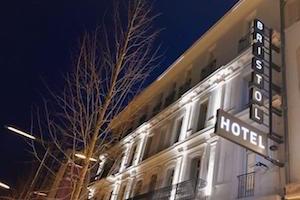 Incentive Avignon événementiel - L'hotel Pour Le Séminaire D'entreprise