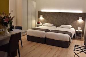 Incentive Avignon événementiel - Hotel De Charme