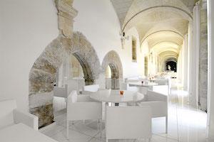 Incentive Avignon Événementiel - Lieu Privatisé Pour Le Diner De Gala