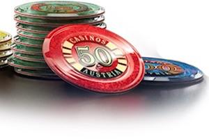 Organisation Événement Séminaire - Animation Casino